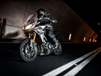 YAMAHA-MT-09-Tracer-Matthijs-van-Roon-Photography-automotive-04