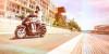 2014-YAM-X-City115S-van-roon-automotive-002