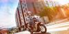 2014-Yamaha-XC-van-roon-automotive-001