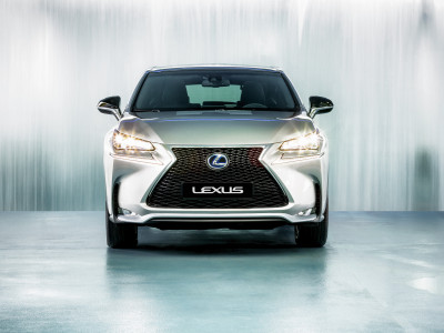 Lexus-automotive-JDWolters-vanroon-matthijs-photography-fotografie