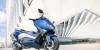Yamaha TMAX SD