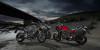 YAMAHA-MT-09-Tracer-Matthijs-van-Roon-Photography-automotive-02