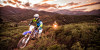Yamaha-WR250F-Moto-Cross-van-roon-advertising-01