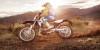 Yamaha-WR250F-Moto-Cross-van-roon-advertising-02