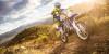 Yamaha-WR250F-Moto-Cross-van-roon-advertising-03