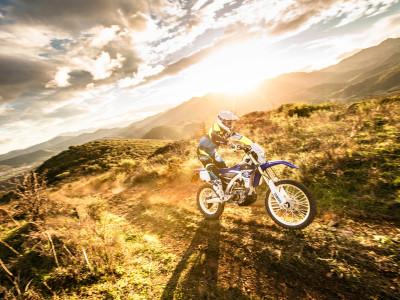 Yamaha-WR250F-Moto-Cross-van-roon-advertising-06