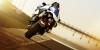 Yamaha-YZF-R1-vanroon-Race-Blu-Action-005