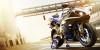 Yamaha-YZF-R1-vanroon-Race-Blu-Static-007