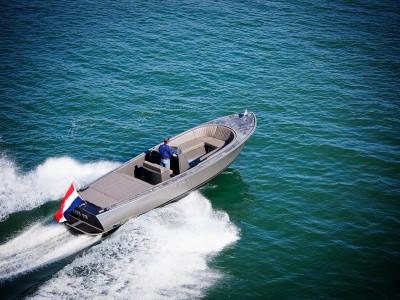 boats-02z8804
