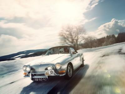classic-cars-ads2919