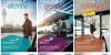 schiphol-parking-reclamefotografie-matthijs-van-roon-combinatie