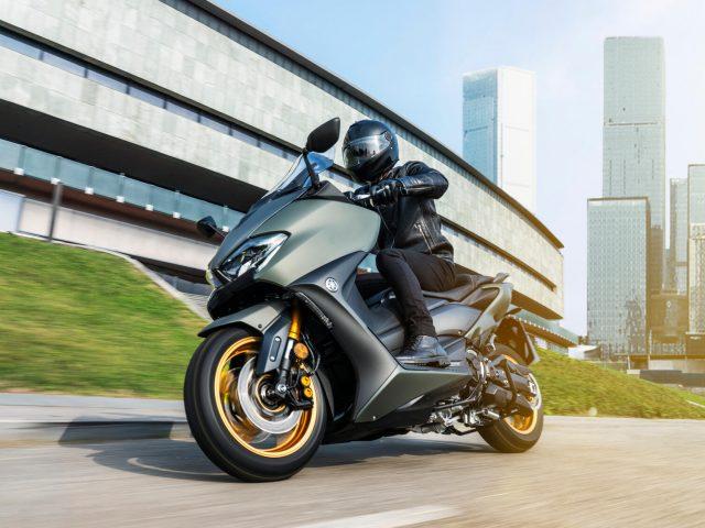 2021-Yamaha-XP500ADX