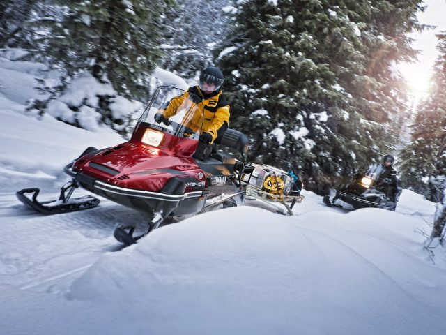 snowmobiles-vk540-friends-6083
